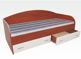 Кровать Л-5