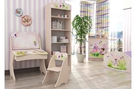 Детская комната Веер 2