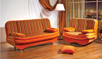 Кресло-Кровать Вероника