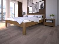 Двухъярусная кровать Ласка