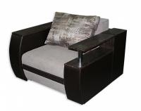 Кресло-кровать Элвис