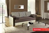 Кресло-кровать Майами