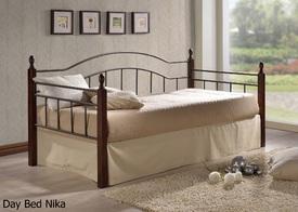 Кровать-диван Nika