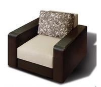 Кресло-кровать Ривьера