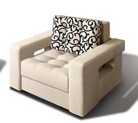 Кресло-кровать Шарм